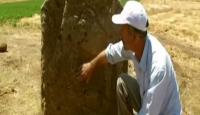 4 Bin Yıllık Sfenks Bulundu
