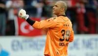 Beşiktaş'a Belçika'dan Sevindirici Haber