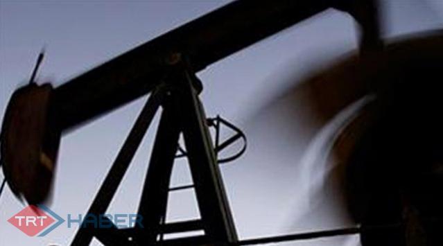Petrol Fiyatları Düştü