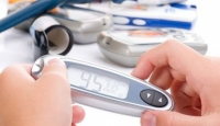 Diyabete Düşük Kalorili Diyetle Çözüm