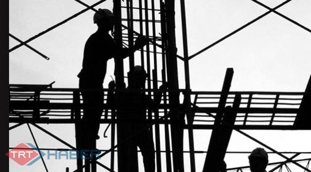 Taşeron İşçilerin Durumuyla İlgili Önemli Çalışma