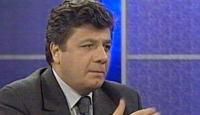 Mustafa Balbay'ın Tutukluluğuna İtiraz Edildi