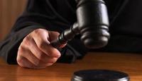 Balyoz'da 5 Tutuklama
