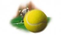 Wimbledon'da Favoriler Çeyrek Finalde