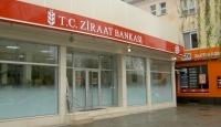 Ziraat Bankası'na Rekor Başvuru