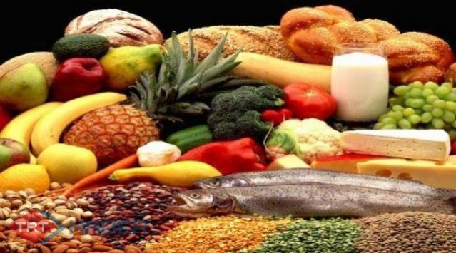 Bilinçsiz Beslenme Neleri Tetikliyor?