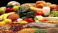 Beslenme Alışkanlığınız Kilonuzu Belirliyor