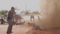 Tayland'da Bombalı Saldırılar: 3 Ölü, 60 Yaralı