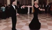 Diana'nın Elbisesine 821 Bin Dolar