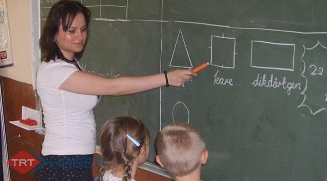 Öğretmenlerin Kırtasiye Ödeneği Açıklandı