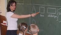 Öğretmen Olmak İsteyenlere Müjde