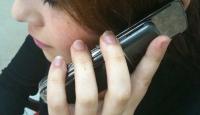 Ter, Telefon Bozuyor