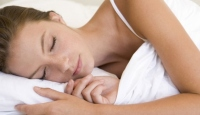 Yeterli Uyku Depresyonu Önlüyor