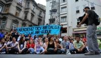Kazım Koyuncu İstanbul'da Anıldı