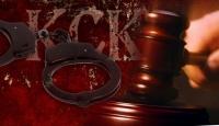 KCK Operasyonunda 112 Tutuklama