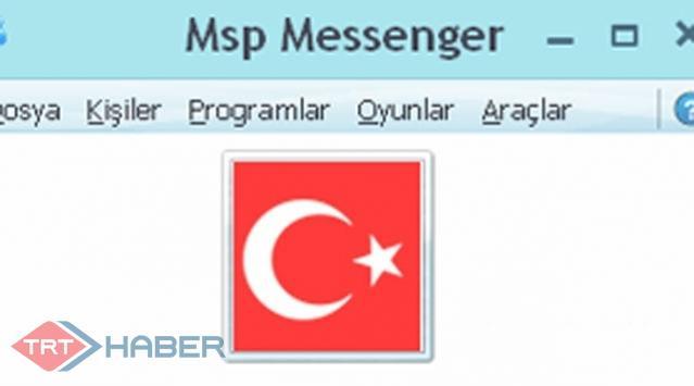 """""""Türk Messenger""""i Dünyaya Yayılıyor"""
