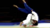Türk Judoculardan 1 Gümüş, 4 Bronz Madalya