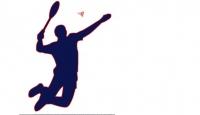 Türk Telekom Badminton'da Birinci