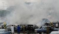 Yemen'de İntihar Saldırıları: 14 Ölü