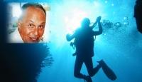 Profesör Ağlara Takılıp Öldü