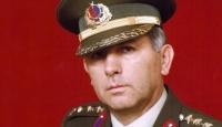Albay Çillioğlu'nun Ölümüyle İlgili Şok Gelişme