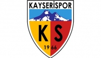 Fenerbahçeli 2 Futbolcu Kayserispor'da