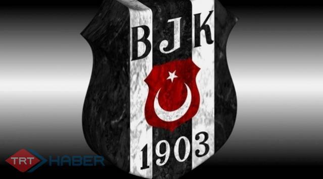 Beşiktaştan Önemli Ortaklık