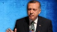 Erdoğan Rekor Büyümeyi Değerlendirdi