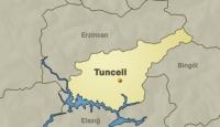 Tunceli'de 3 PKK'lı Ölü Ele Geçirildi