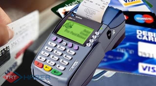 Tüketici davaları yüzde 532 arttı