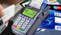 Kredi Kartı Kullanımı Giderek Artıyor