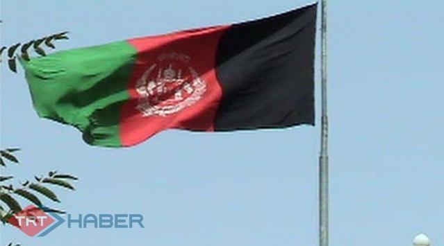 Afganistanda yas ilan edildi