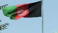 Afganistan'da 3'ü Polis 8 Ölü