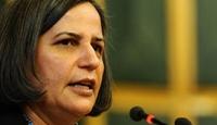 BDP'den Hükümete Deprem Eleştirisi