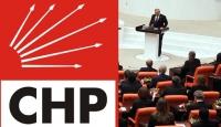 CHP'den Erciş'in İl Olması İçin Kanun Teklifi...