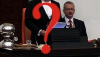Yeni Meclis Başkanı Kim Olacak?