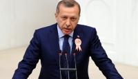 Kabine Tamam, Başbakan Köşk'e Çıkıyor