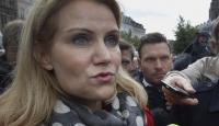İlk Kez Bir Kadın Başbakan Oluyor