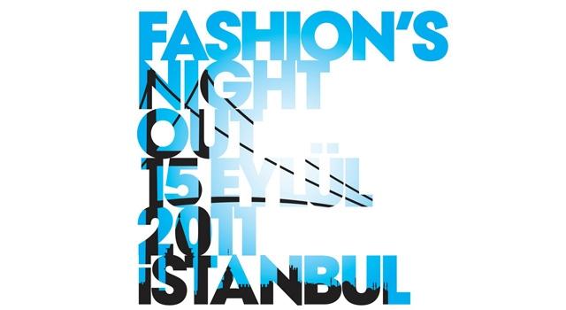 Alışveriş Çılgınlığına İstanbul da Katıldı