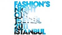 Alışveriş Çılgınlığı'na İstanbul da Katıldı