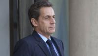 Sarkozy ve Cameron'a Büyük Şok
