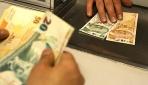 Asgari Ücret Komisyonu toplanıyor