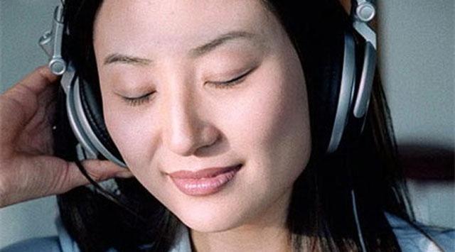 Mahkumlara Müzikle Terapi