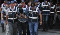 İstanbul'da 24 Kaçak Yakalandı
