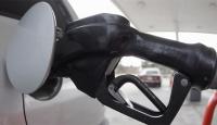 Benzin Bu Ülkede 8 Kuruş