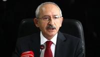 Kılıçdaroğlu Milletvekillerine Sert Çıktı