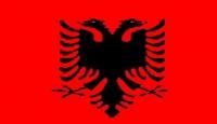 Kosova'dan Türkiye'ye Destek