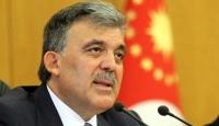 Cumhurbaşkanı Gül'den 3 Önemli Soruya Yanıt