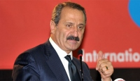 Türkiye İhracat Rekoruna Hazırlanıyor