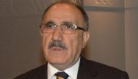 Atalay: Van'da 10, Erciş'te 25-30 Bina Yıkıldı